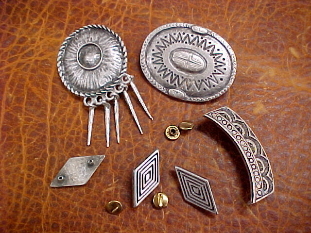 conchos for sale