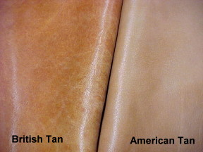 bookbinding leather for sale
