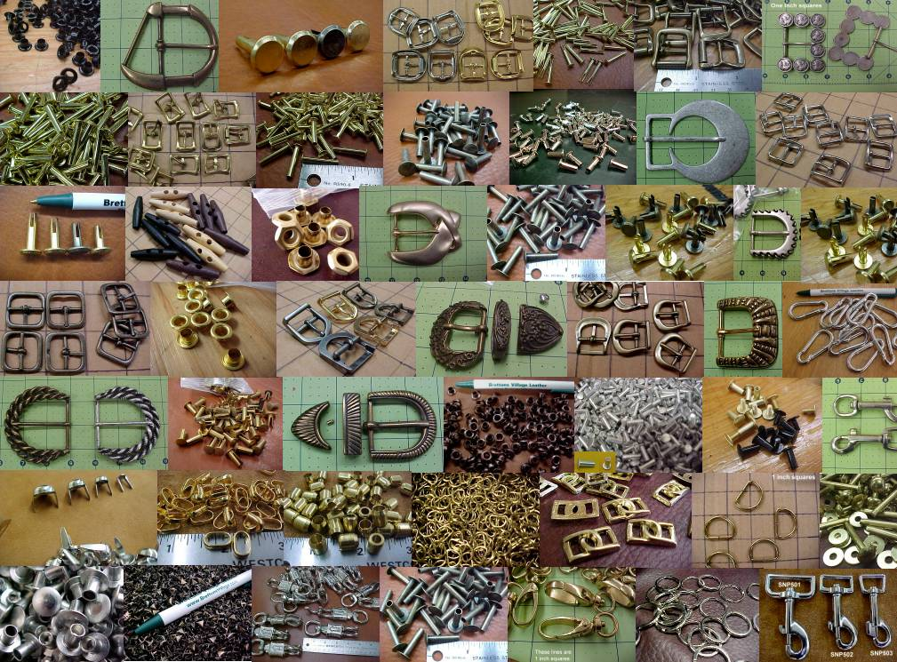 belt buckles for sale