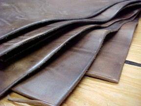 horween leathers for sale