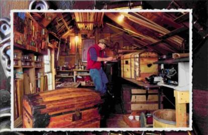 Brettuns village leather craft supplies brettuns village for Wholesale leather craft supplies