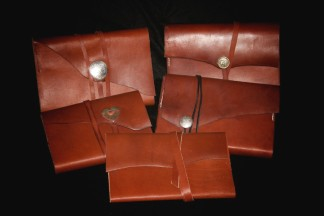 the place to buy leather hides for making bags and purses