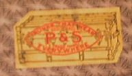 P&S Trunk Company