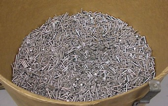 aluminum tubular rivets for sale