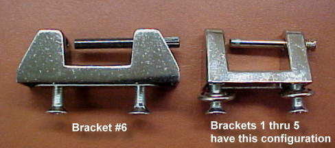 handle brackets for sale
