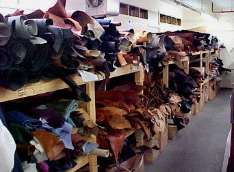 discount leather craft supplies for sale