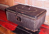 antique storage boxes for sale