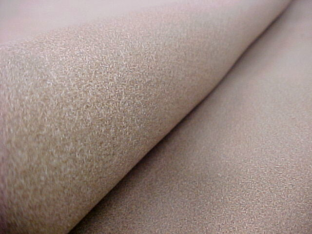 Thick veg tan leather hides clearance sale with free shipping