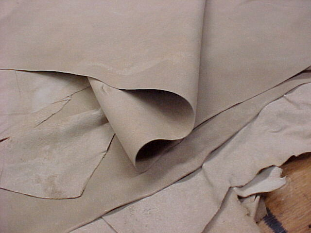 place to buy veg tan leather hides with free shipping
