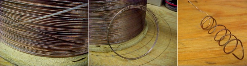Craft wire for sale