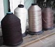Discount leather craft supplies