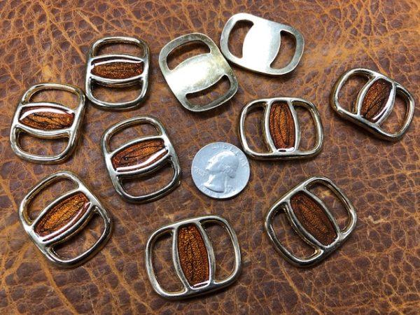 tiger eye belt buckles for sale