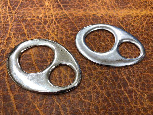 Sash buckles for sale
