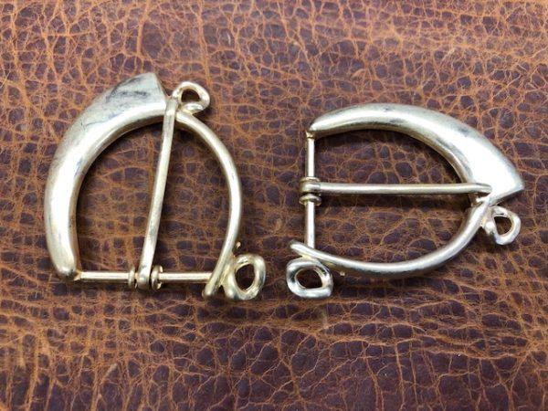 brass belt buckles