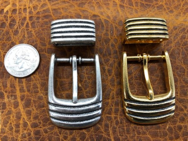 ribbed design is cool!