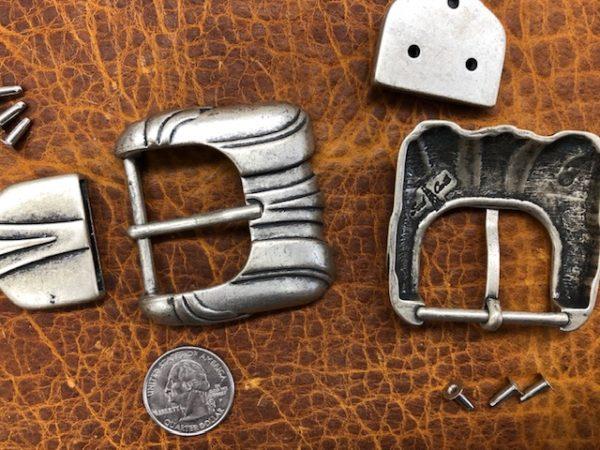 futuristic belt buckles on sale